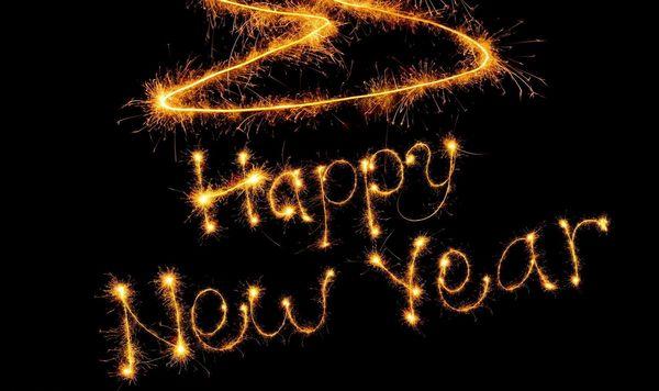 HAPPY NEW YEAR GUYS!!!