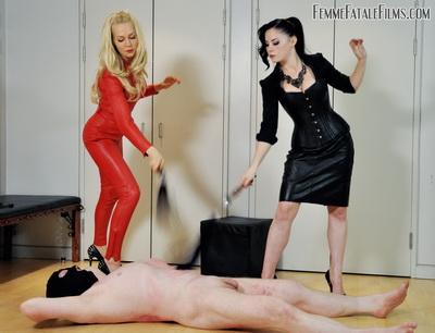 Mistress Eleise de Lacy