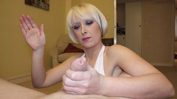 Facefucking the anger management counselor 1