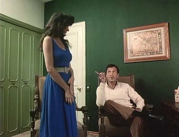 Taboo incest unleashed incest fantasies