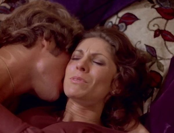 taboo series kay parker