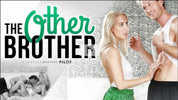 The Other Brother HD