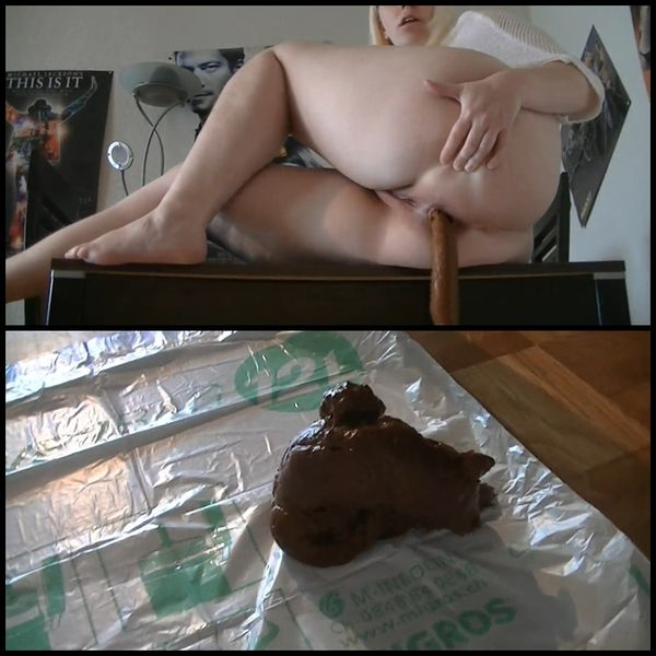 Sexy Candy – is big shit