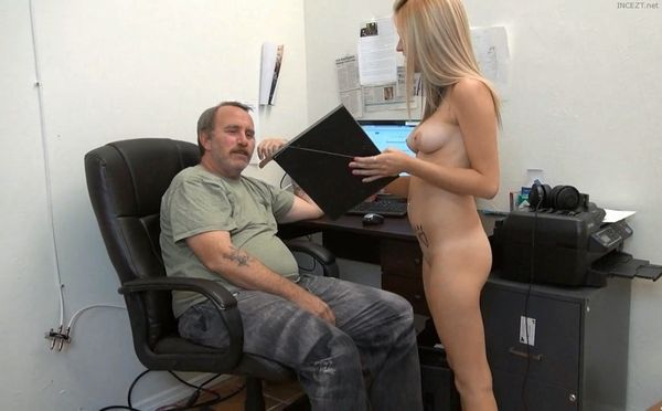 nude amateur family roleplay