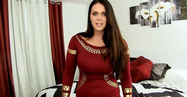 Blackmail Blowjobs I Hate You