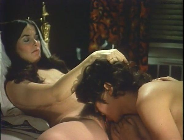 eroticheskiy-polnometrazhniy-film-pro-geroinyu-fru-fru