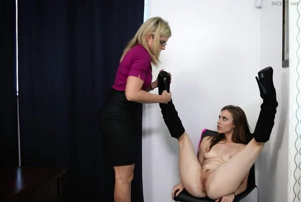porn period sex gifs