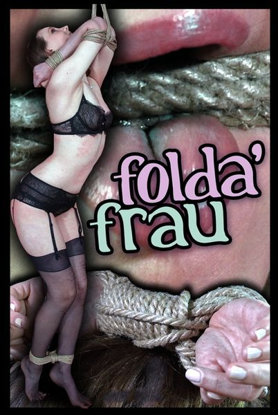(06.07.2016) Folda' Frau – Sierra Cirque