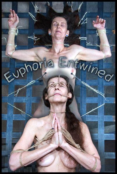 (14.07.2016) Euphoria Entwined – Paintoy Emma