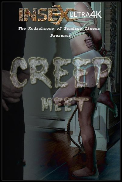 (18.07.2016) Creep Meet - Sierra Cirque