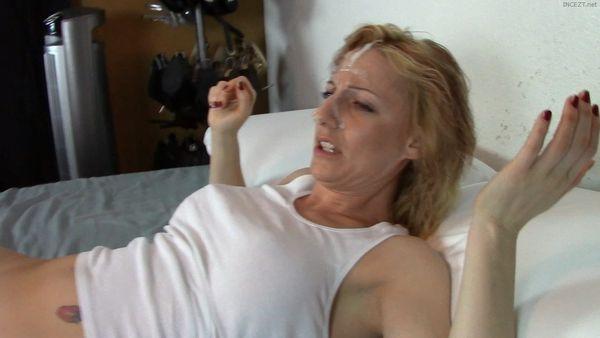 50 Rachel Starr GIF Porn Pics NSFW  DieScreaming