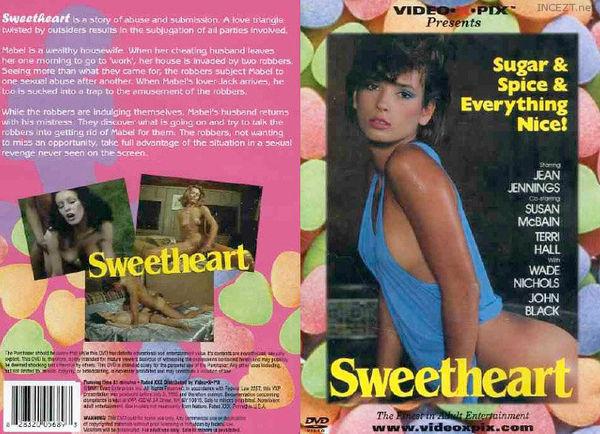 Sweetheart (1977)