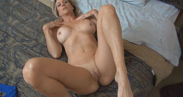 jodi west free video