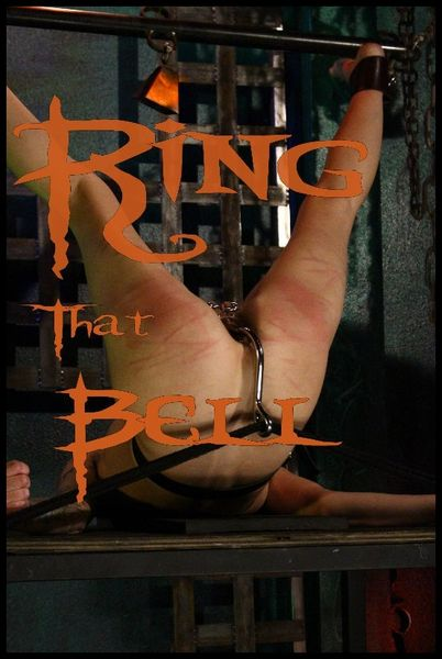 (09.10.2016) Ring The Bell – Abigail Dupree