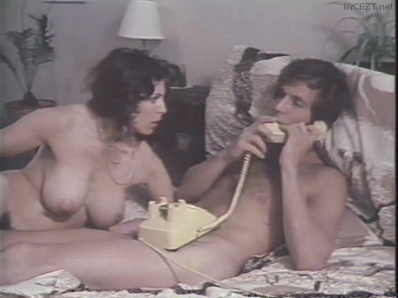 sexy seemann jupiter porno bilder