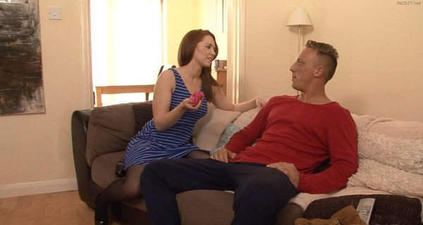 My Stepson Needs To Be Taught A Lesson HD (2016)