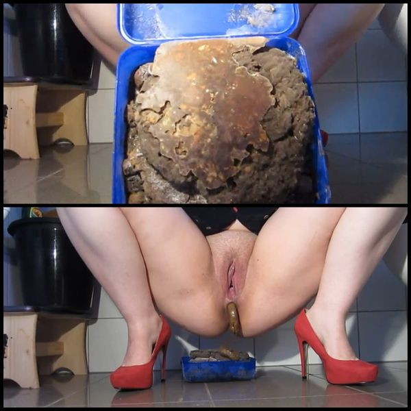 Grils indonesian gallery girl poop red shemale