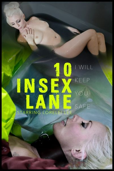 (06.01.2017) Insex Lane – Lorelei Lee
