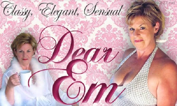 Dearem – My Son-in-Law Fucks My All-Natural Tits