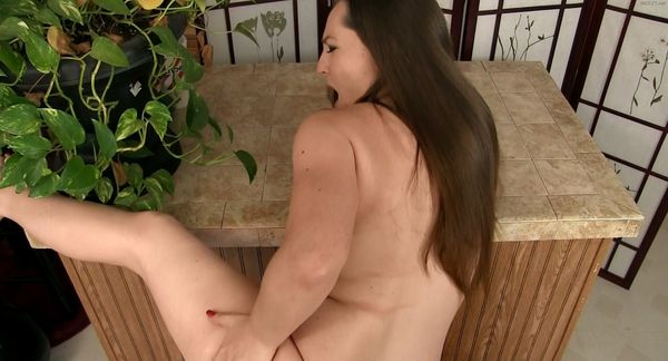 Taboo Father Daughter Creampie