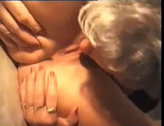 Family REAL Mother and Daughter Druuunk Sex!