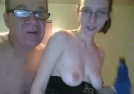 Hd porn in kitchen