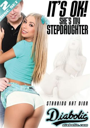 It's OK! She's My Stepdaughter (2017) 6 HOURS!