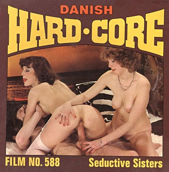 Danish hardcore film