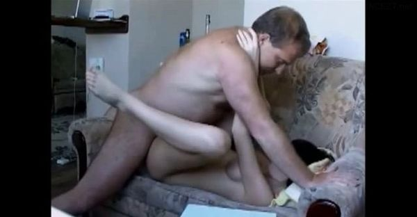 free plump squirting orgasm