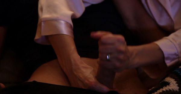 Sluty nude asian females