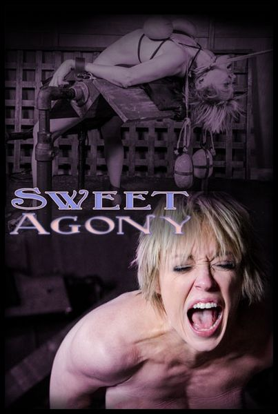 (25.02.2017) Sweet Agony Part 3 – Dee Williams