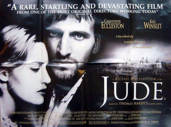 Jude (1996) UNCUT HQ Version!