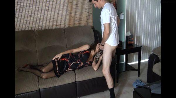 Perverted MotherFucker (large)