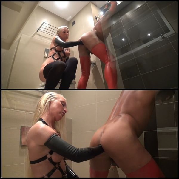 Jane darling cumshot