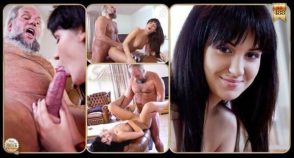 The Pervert Temptation – Bella Beretta HD