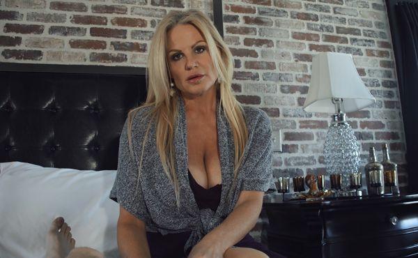 Kelly Madison – Family Life HD
