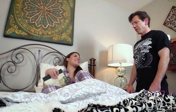 Whore Sister II: Titty Transaction – Mallory Sierra HD 1080p