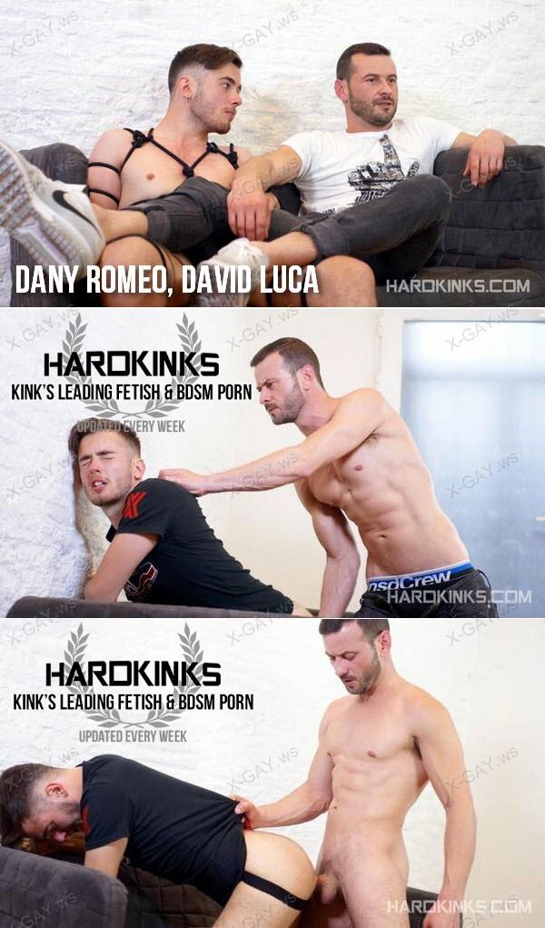 hardkinks_danyromeo_davidluca.jpg