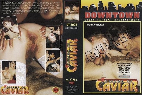 Scatology Movies Extremal Collection  Page 25  Intporn 20-6127