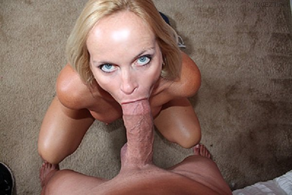 Dare To Suck This Cock – Dani Dare HD