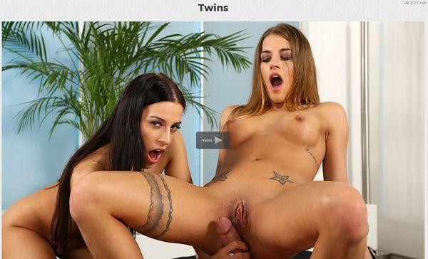 Dellai Twins HD 1080p