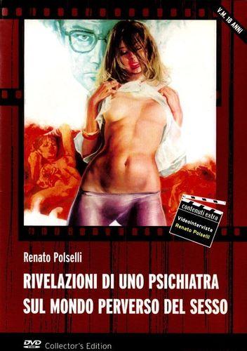 1lptftkpa0ov - Rivelazioni di uno psichiatra sul mondo perverso del sesso (1973)