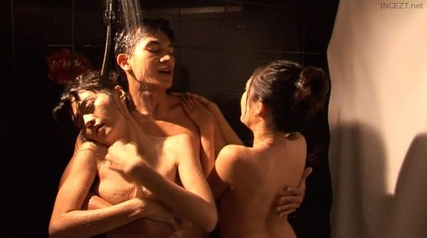 Namtan Daeng (2011) UNCUT Full HQ Version!