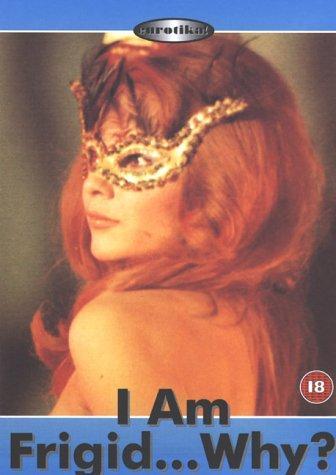 xqap8jbrpwno - Je suis une nymphomane (1971)
