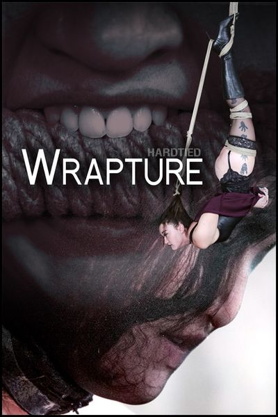 Wrapture – Kat Monroe | HD 720p | Release Date: June 7, 2017