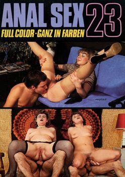 dhjc1qlhakym - Anal Sex 23 (Magazine)