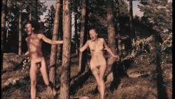 2u4zxbrlg1p2 - Portraits of Women (1970)