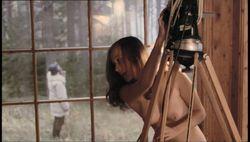 61260kbun48q - Portraits of Women (1970)