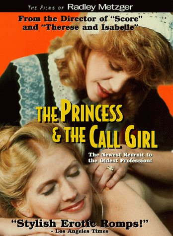 gzec0h7e3xs8 - The Princess and the Call Girl (Better Quality) (1984)