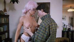 t0vclt93htbb - Sexbomb (1989)